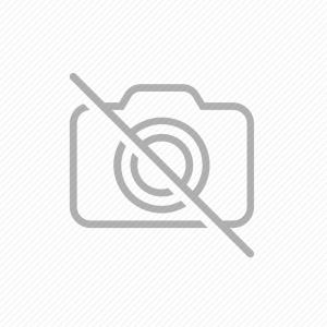Набор грузов Fishing Roi 50гр (малый)